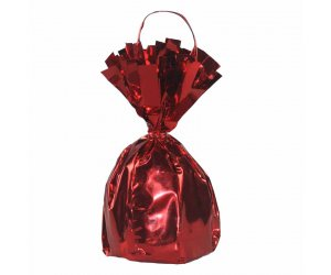apple-red-balloon-weight